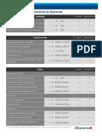 horarios-bancanet.pdf