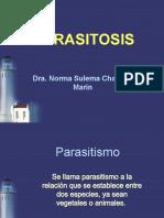 parasitismo-17083