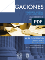 Derecho_Obligaciones_ UNAM.pdf