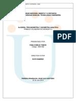 documents.tips_trab-momento-6  RUBEN 7.pdf