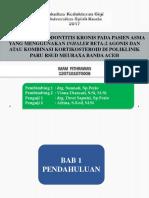 Slide Imam