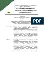 2.3.12. EP 1 SK KOMUNIKASI INTERNAL.docx