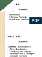 Estatistica_generalidades