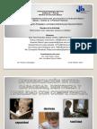 diferenciacinentrecapacidaddestrezayhabilidad-120301223143-phpapp01.pptx
