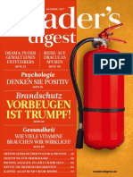 Readers+Digest+Oktober+2017