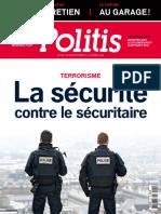 Politis - 29 Octobre au 5 Septembre 2016.pdf