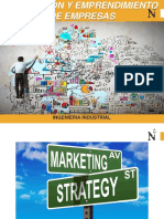 05 Marketing Estrategico