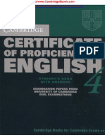 23549379-Cambridge-Certificate-of-Proficiency-in-English-Book-4.pdf
