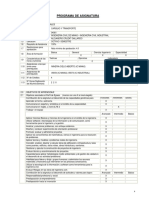 MANUAL DE CARGUE Y TRANSPORTE 1.pdf