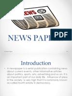 PEN America Faking News Report 10 12 | News | Journalism