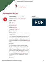 Semillero de Carrizales _ Libro Rojo de La Fauna Venezolana