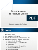 gerenciamentoderesduos-111025062120-phpapp01 (1).pptx