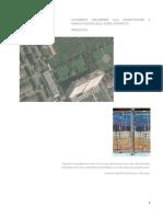 04 Documento Preliminare Alla Progettazione e Riqualificazione Della Torre Tintoretto