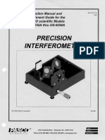 manual_interferometer.pdf