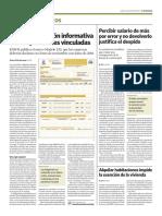 El Economista31082017 1