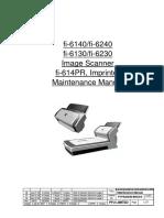 fi-6130 MS.pdf