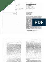 Chartier - Escuchar a los muertos con los ojos.pdf