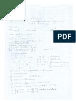 F2 P1 Prova Fisica Calculo