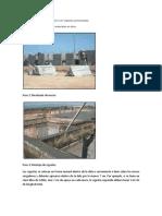 Procedimiento-de-construcción-con-viguetas-pretensadas.docx