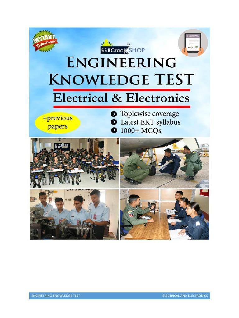 Engineering knowledge test ebook electrical and electronics maxima engineering knowledge test ebook electrical and electronics maxima and minima matrix mathematics fandeluxe Images