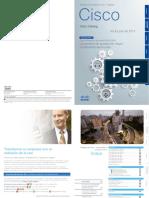 Cisco Catalog