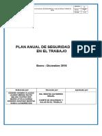 Plan-Anual-de-Seguridad-y-Salud-en-el-Trabajo-FACULTAD-DE-INGENIERIA.docx