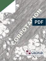 REGISTRO-DE-LA-EMPRESA-JERICO.docx