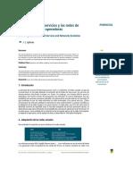 Evolución de los servicios y las redes.pdf