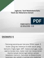 Ppt Ebeb Blok 11