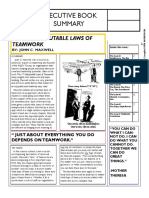 17-Indisputable-Laws-of-Teamwork.Maxwell.EBS_.pdf