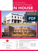 cim-open-house-11x17-poster-proof-3-1-