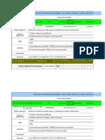 Anexo 05 Programa de SST