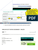 Manual para inscripcion English Dot Works.pdf