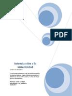 Introducción a la universidad.pdf