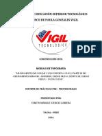 Informe de Practicas-Topograficas