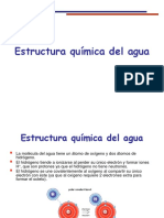 aguasolventeuniversal1-121101213344-phpapp02