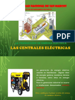 CENTRALES-ELECTRICAS.pptx