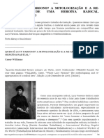 Quem é Lucy Parsons_ a Mitologização e a Re-Apropriação de Uma Heroína Radical