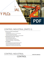 Control Industrial 2-3
