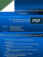prezentacija 2.ppt