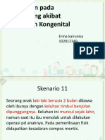 EK BLOK 13