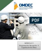 Manual_Modulo_V_Programacion_Recepcion_y_liquidacion.pdf