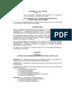 Acuerdo_051_2004