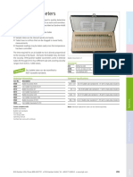 Bubble_Viscometers (1).pdf