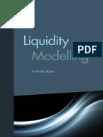 1fiedler r Liquidity Modelling
