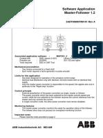 Aplikativno Programiranje Dcs 500 GAD i DDC -CMT Tool