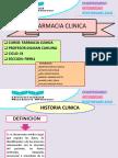 Historia Clinica Crffff