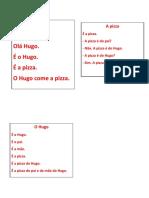 Ficha 3_palavras Desenhos Modelo
