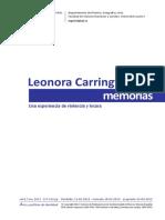 carrington.pdf