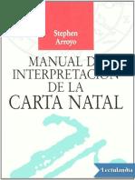 ManualdeinterpretaciondelacartanatalStephenArroyowlectulandiacom.pdf